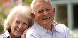 aged care real estate