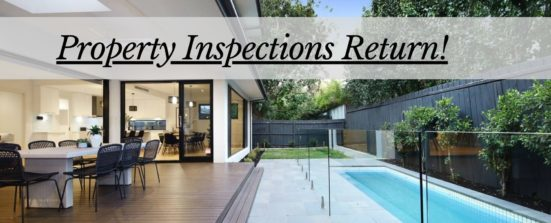 Private Inspections Resume Real Estate